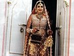 raveena-anil-wedding9