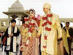 raveena-anil-wedding9 (1)