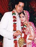 Rinke Khanna and Sameer Khanna wedding pictures (2)