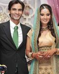 Sania Mirza Engagement with Sohrab Mirza pictures