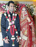 Sania-Mirza-and-Shoaib-Malik-Marriage-Photo-2