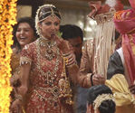 Shilpa Shetty and Raj Kundra wedding Pics (1)