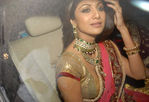 Shilpa Shetty and Raj Kundra wedding Pics (14)