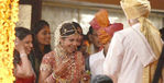 Shilpa Shetty and Raj Kundra wedding Pics (20)