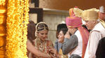 Shilpa Shetty and Raj Kundra wedding Pics (21)