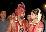 Shilpa Shetty and Raj Kundra wedding Pics (22)