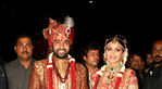 Shilpa Shetty and Raj Kundra wedding Pics (23)