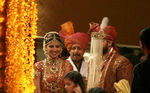 Shilpa Shetty and Raj Kundra wedding Pics (25)