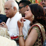 Shilpa Shetty and Raj Kundra wedding Pics (3)