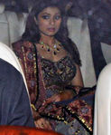 Shilpa Shetty and Raj Kundra wedding Pics (5)