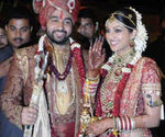Shilpa Shetty and Raj Kundra wedding Pics (8)