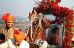 Shilpa Shetty married Raj Kundra - Photos (1)