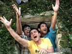 3 idiots - Aamir Khan, Kareena Kapoor, R Madhavan