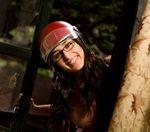 3 idiots - Aamir Khan, Kareena Kapoor, R Madhavan (12)