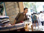 3 idiots - Aamir Khan, Kareena Kapoor, R Madhavan (2)