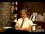 3 idiots - Aamir Khan, Kareena Kapoor, R Madhavan (6)