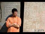 3 idiots - Aamir Khan, Kareena Kapoor, R Madhavan (8)