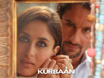 Saif Ali Khan and Kareena Kapoor in Kurbaan (1)