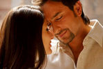 Saif Ali Khan and Kareena Kapoor in Kurbaan (5)