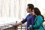 Saif Ali Khan and Kareena Kapoor in Kurbaan (8)