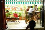 Shikshanachya Aaicha Gho - Pictures Gallery