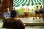 Shikshanachya Aaicha Gho - Pictures Gallery (1)