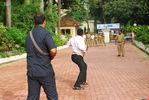 Shikshanachya Aaicha Gho - Pictures Gallery (14)