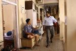 Shikshanachya Aaicha Gho - Pictures Gallery (31)