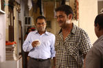 Shikshanachya Aaicha Gho - Pictures Gallery (32)