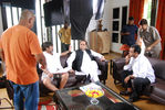 Shikshanachya Aaicha Gho - Pictures Gallery (5)