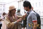 salman khan while filming veer (7)