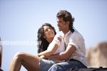 Kites movie photos - Hrithik Roshan and Barbara Mori (11)