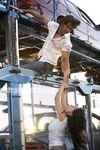 Kites movie photos - Hrithik Roshan and Barbara Mori (7)