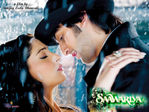 Saawariya movie photos