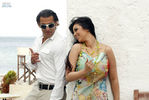 Salman Khan and Ayesha Takia Azmi in WANTED bollywood movie