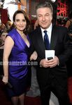 Tina Fey  at The Screen Actors Guild Awards photo