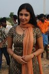 Actress Monica pictures