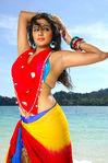 Actress Priyamani Photo Stills (1)
