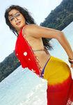 Actress Priyamani Photo Stills (2)