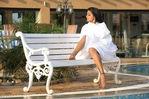 Actress Priyamani Photo Stills (36)