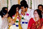 Ajith Shalini marriage