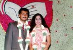 Ajith Shalini marriage
