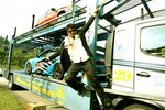 Ajith Billa