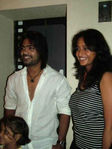 simbu and anuhassan