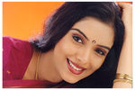 Actress Asin classic photo