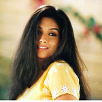 Actress Asin classic photo (10)