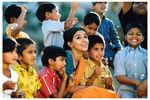 Actress Asin classic photo (15)