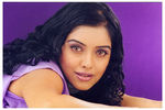 Actress Asin classic photo (16)