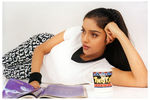 Actress Asin classic photo (17)