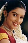 Actress Asin classic photo (19)